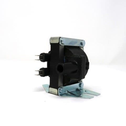 Uprated Ignition Coil