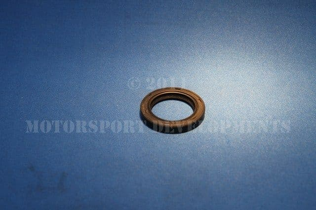 YB Auxilliary Shaft Oil Seal