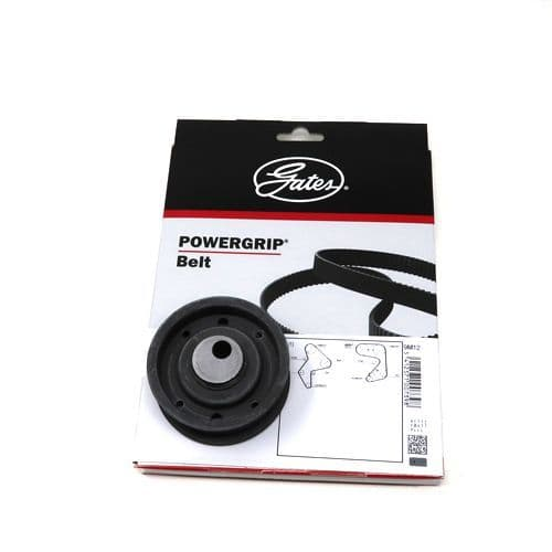YB Cambelt & Tensioner Kit