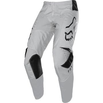 2020 Fox 180 Prix Motocross Pants - Grey