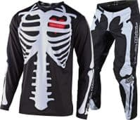 2020 TLD Adult Motocross Kit