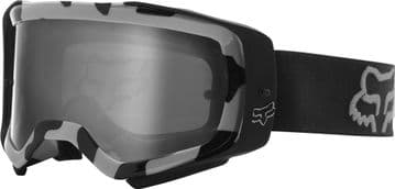 2021 Fox Airspace Stray MX Goggles - Black