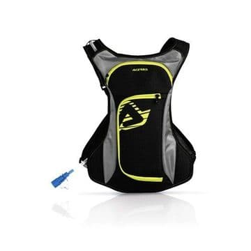 Acerbis Acqua Hydration Pack