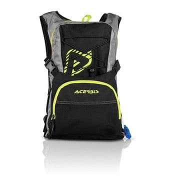 Acerbis H2O Hydration Pack