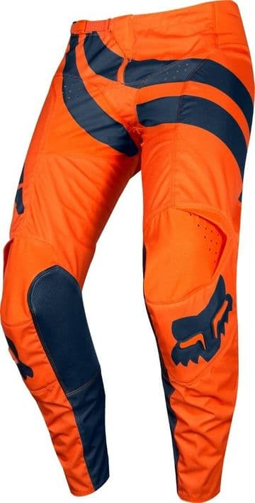 Fox 180 Cota Motocross Pant -Orange