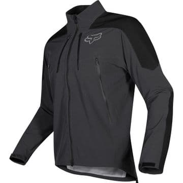 Fox Legion Downpour Enduro Offroad Jacket