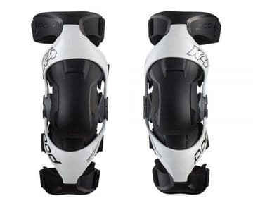 POD Active K4 2.0 Knee Braces