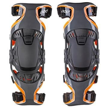 POD K100 Youth Knee Braces