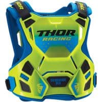 Thor Protection