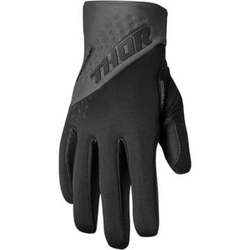 Thor Spectrum Cold Weather Gloves