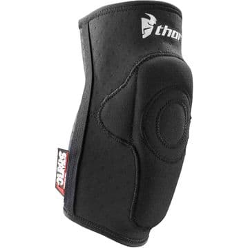 Thor Static Elbow Guards