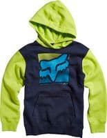 Youth Casual Clothing